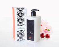 Cherry-Blossom-Body-Wash