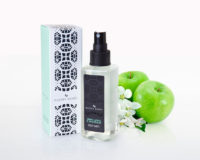 Sweet Apple & Grapefruit Body Mist