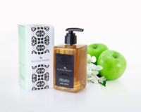 Sweet Apple & Grapefruit Hand Wash